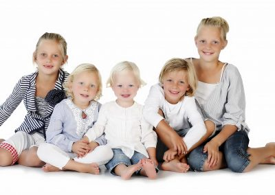 Familie Website 5
