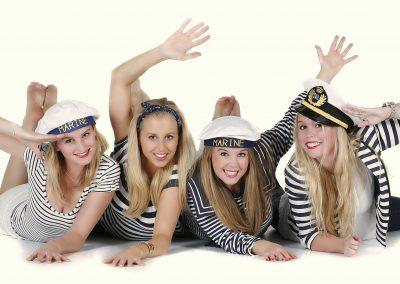 _Marine meiden bewerkt_resize
