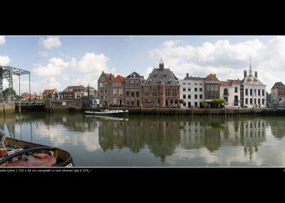 Naamloos_panorama1kopiekopiekopie